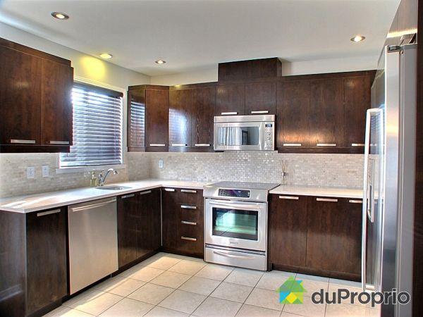 armoire designe armoire de cuisine a vendre rona de cuisine comptoir de cuisine a vendre with. Black Bedroom Furniture Sets. Home Design Ideas