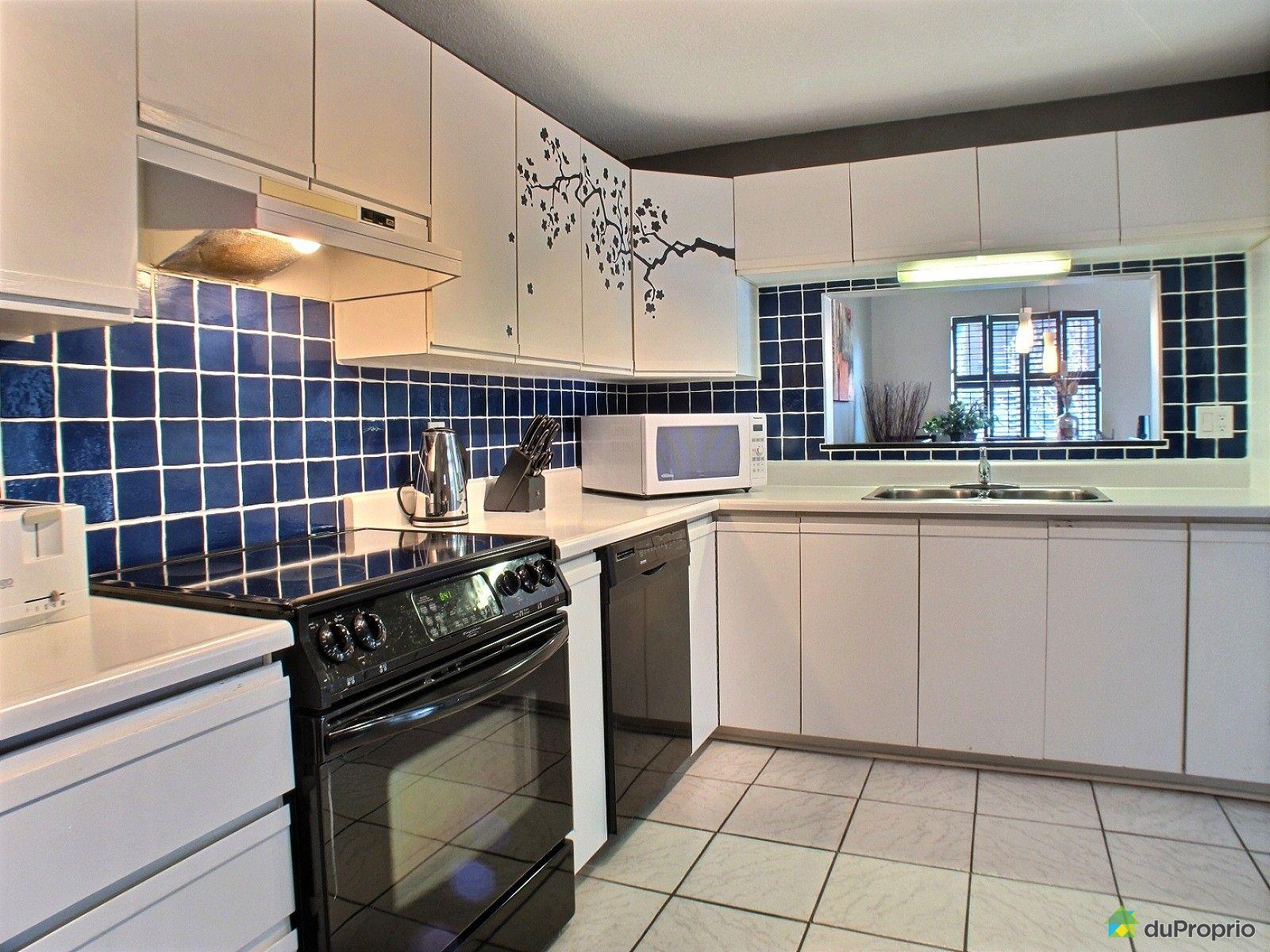 Ilot Central A Construire ~ Cuisine Moderne Gatineau Inspiration De Conception De Maison