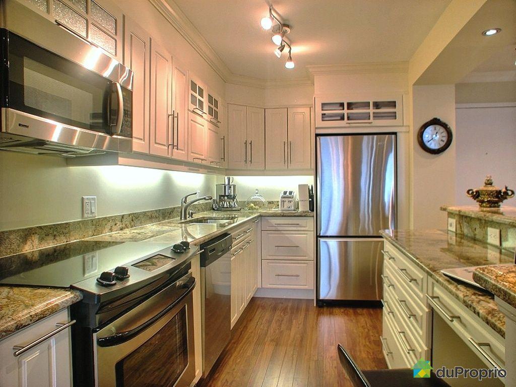 condo vendu hull immobilier qu bec duproprio 292770. Black Bedroom Furniture Sets. Home Design Ideas
