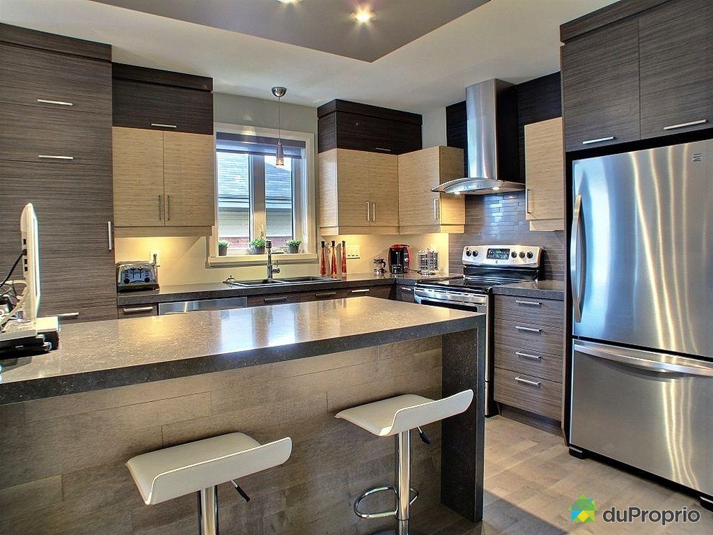 cuisine ixina couleur gris soie pr l vement d 39 chantillons et une bonne id e de. Black Bedroom Furniture Sets. Home Design Ideas