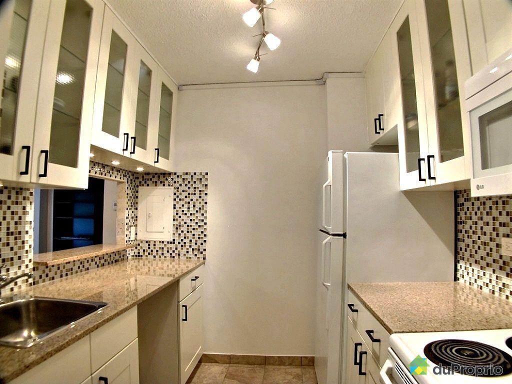 condo vendu montr al immobilier qu bec duproprio 297255. Black Bedroom Furniture Sets. Home Design Ideas