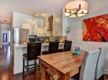 Condominium in South-West Montreal, Montreal / Island via owner