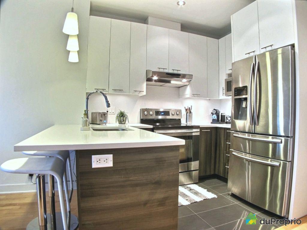 condo vendu montr al immobilier qu bec duproprio 469895. Black Bedroom Furniture Sets. Home Design Ideas