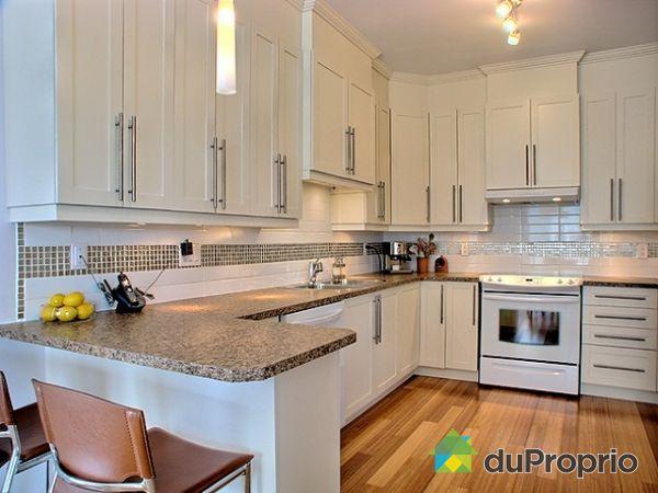 cuisine couleur vanille wonderful meuble cuisine couleur. Black Bedroom Furniture Sets. Home Design Ideas