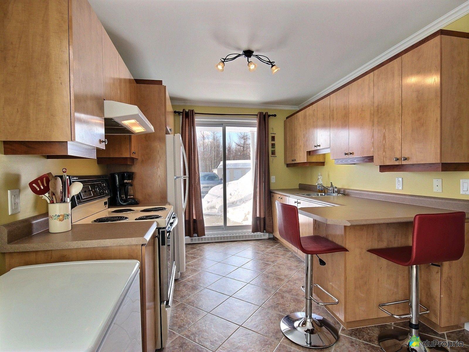 condo vendu st tienne de lauzon immobilier qu bec duproprio 495675. Black Bedroom Furniture Sets. Home Design Ideas