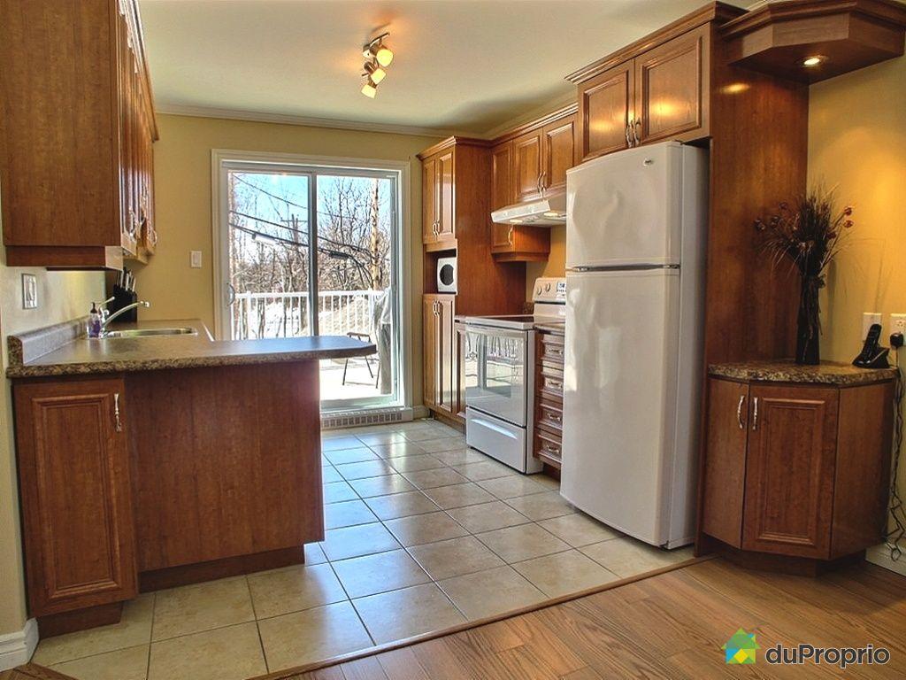 condo vendu st tienne de lauzon immobilier qu bec duproprio 412404. Black Bedroom Furniture Sets. Home Design Ideas