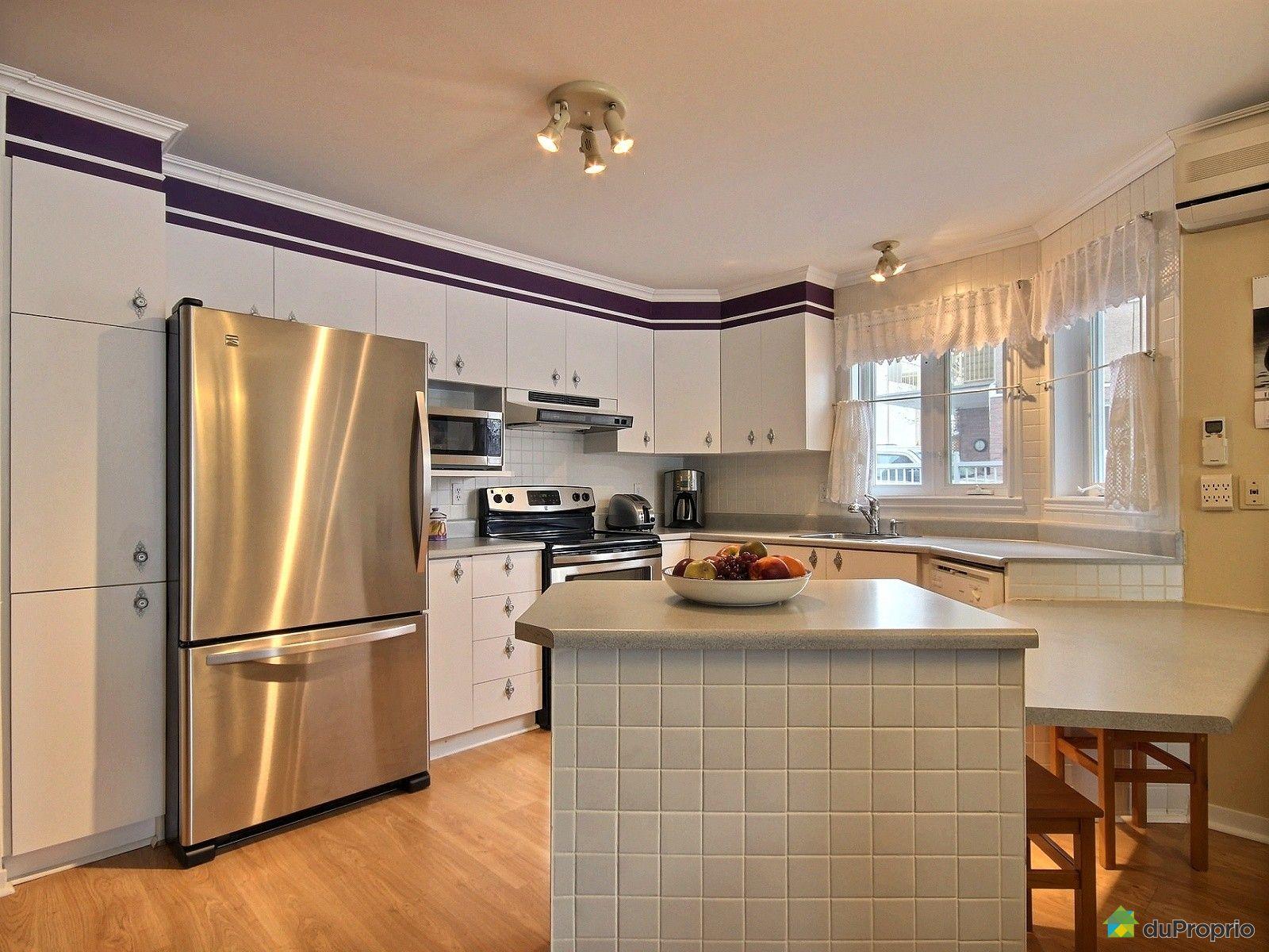 condo vendu st jean sur richelieu immobilier qu bec duproprio 505528. Black Bedroom Furniture Sets. Home Design Ideas