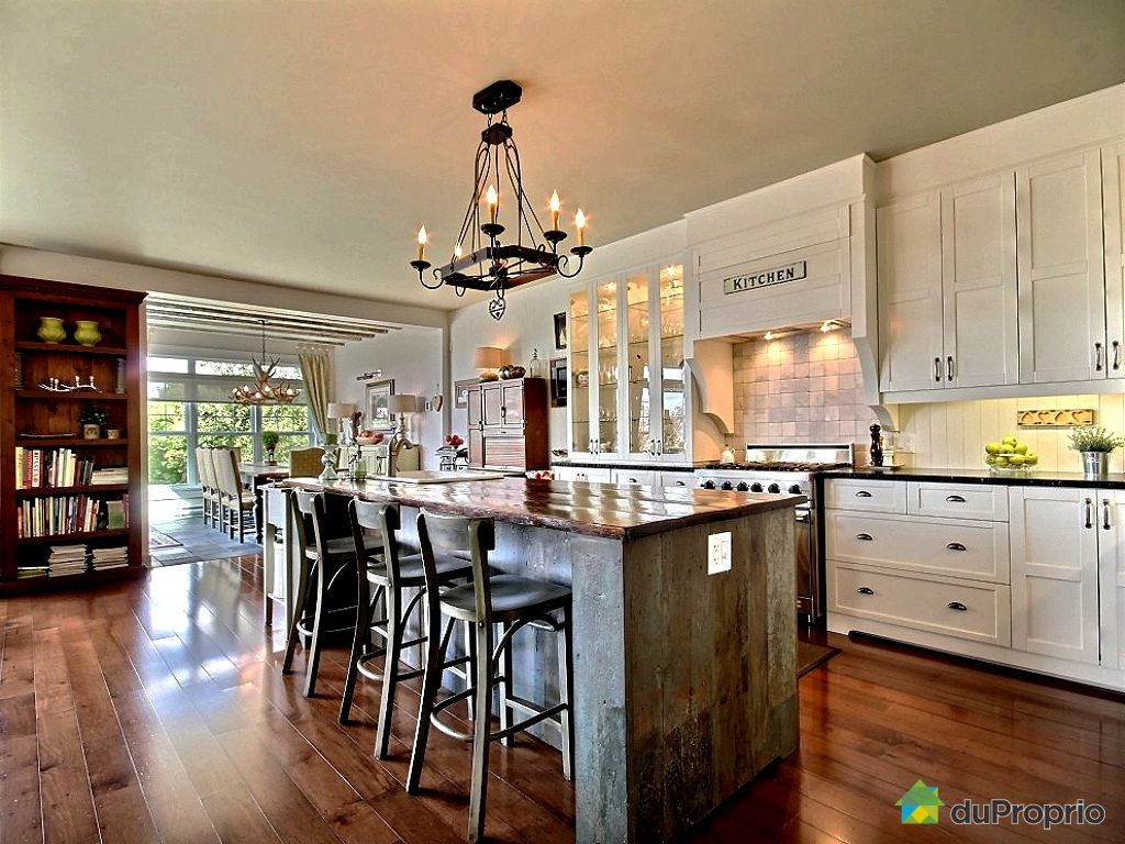 condo vendu ste ad le immobilier qu bec duproprio 449500. Black Bedroom Furniture Sets. Home Design Ideas
