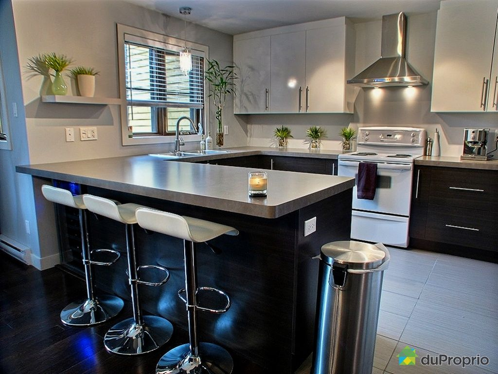 condo vendu stoneham immobilier qu bec duproprio 255342. Black Bedroom Furniture Sets. Home Design Ideas