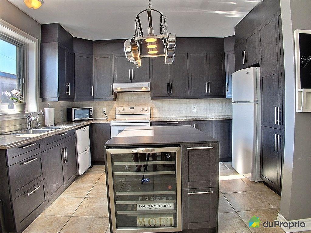 5431 rue bannantyne verdun vendre duproprio. Black Bedroom Furniture Sets. Home Design Ideas