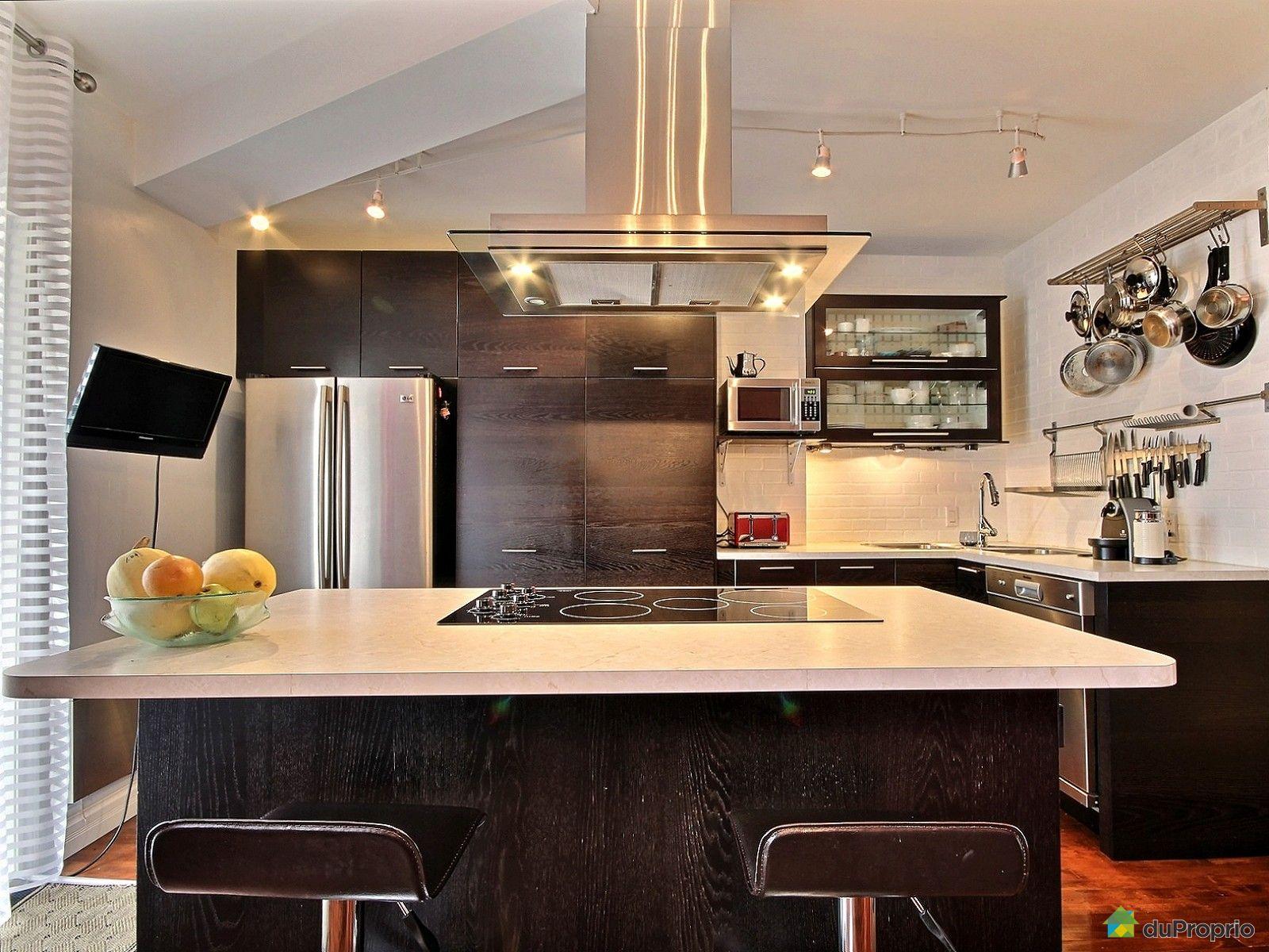 condo vendre montr al 1205 rue allard immobilier qu bec duproprio 560981. Black Bedroom Furniture Sets. Home Design Ideas