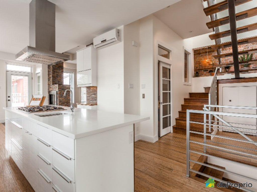 verdun vendre duproprio. Black Bedroom Furniture Sets. Home Design Ideas