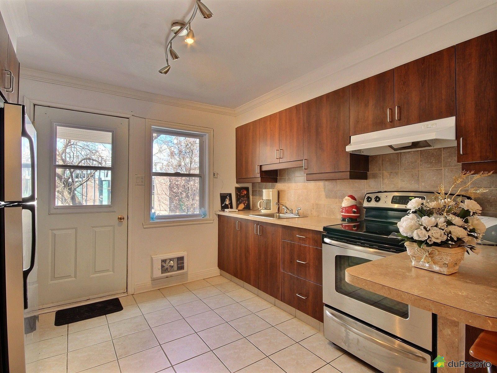 condo vendre montr al 3105 boulevard lasalle immobilier qu bec duproprio 478984. Black Bedroom Furniture Sets. Home Design Ideas
