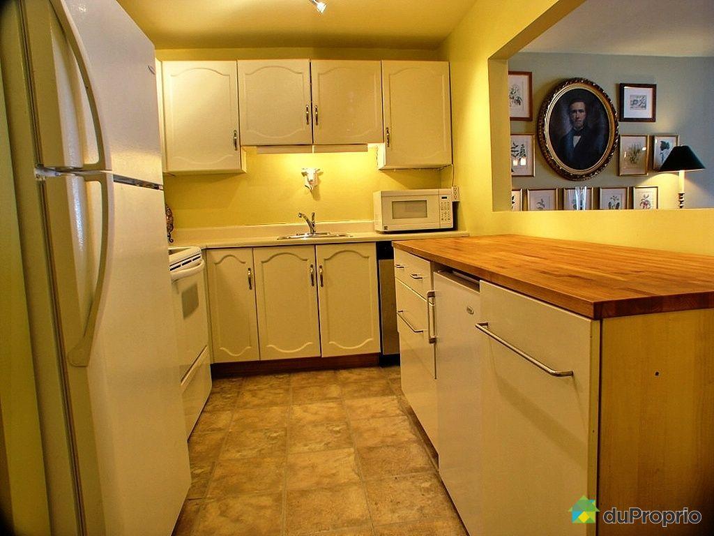 condo vendu montr al immobilier qu bec duproprio 304779. Black Bedroom Furniture Sets. Home Design Ideas