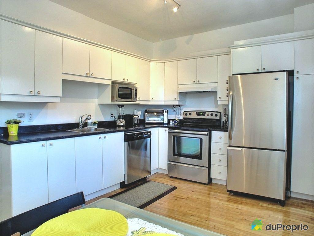 condo vendu montr al immobilier qu bec duproprio 345508. Black Bedroom Furniture Sets. Home Design Ideas