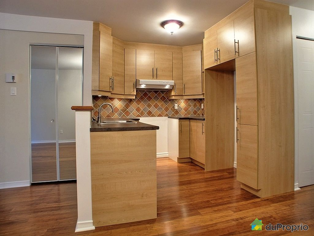 condo vendu montr al immobilier qu bec duproprio 307405. Black Bedroom Furniture Sets. Home Design Ideas