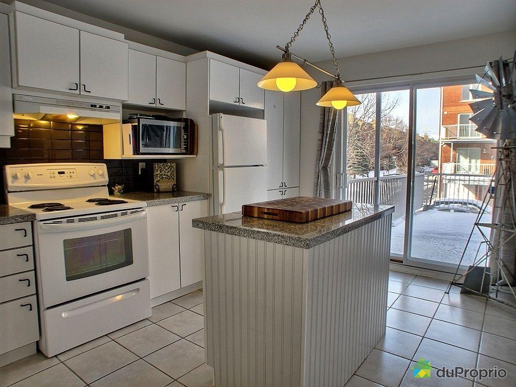 condo vendu montr al immobilier qu bec duproprio 380117. Black Bedroom Furniture Sets. Home Design Ideas