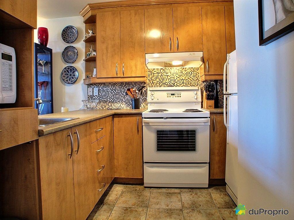 condo vendre montr al 3693 rue de verdun immobilier qu bec duproprio 398552. Black Bedroom Furniture Sets. Home Design Ideas