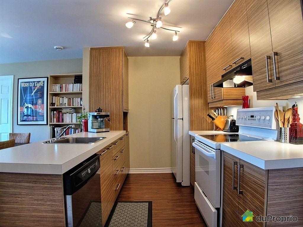 condo vendu montr al immobilier qu bec duproprio 396727. Black Bedroom Furniture Sets. Home Design Ideas