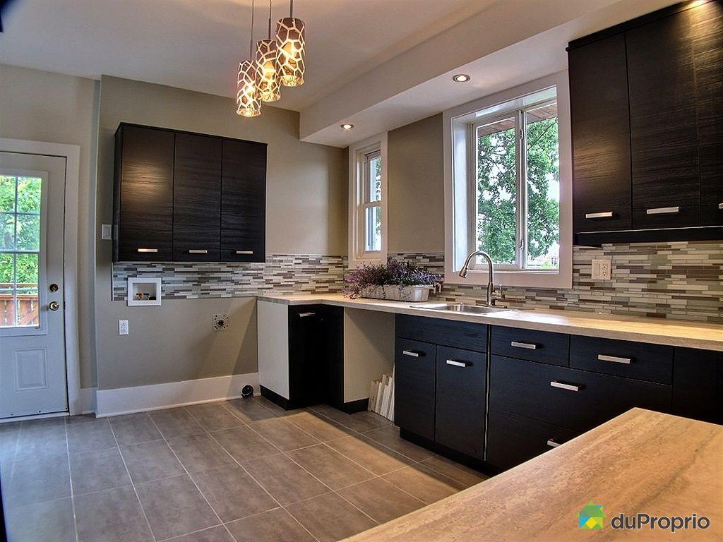 condo vendu montr al immobilier qu bec duproprio 439687. Black Bedroom Furniture Sets. Home Design Ideas
