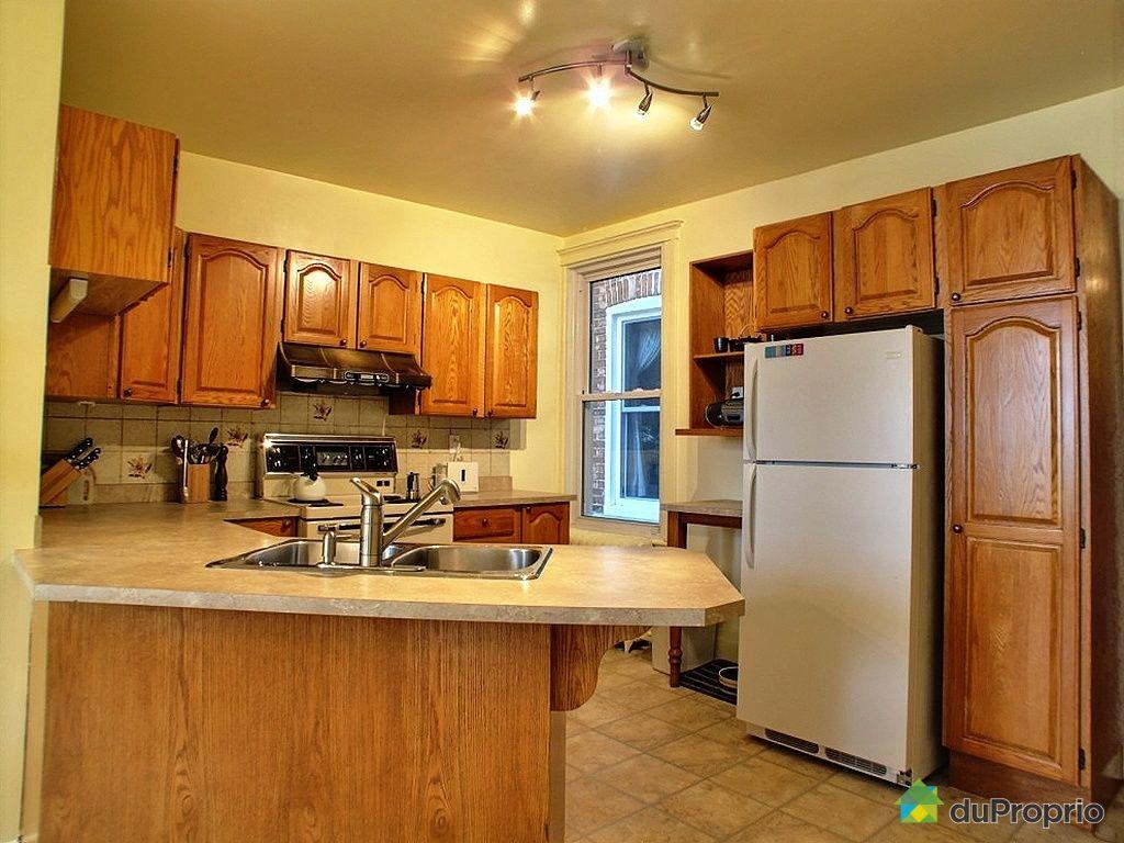 condo vendu montr al immobilier qu bec duproprio 446300. Black Bedroom Furniture Sets. Home Design Ideas