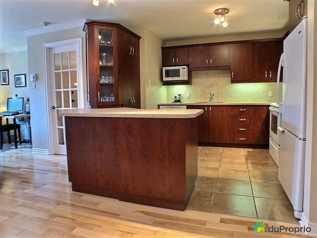 condo vendu montr al immobilier qu bec duproprio 509111. Black Bedroom Furniture Sets. Home Design Ideas