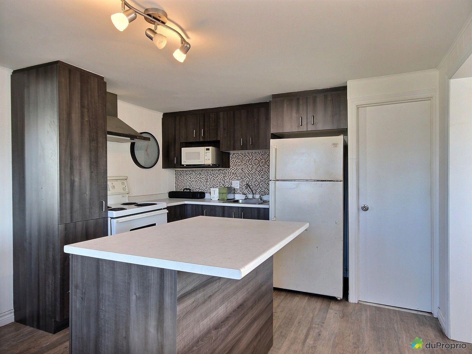 Duplex vendu trois rivi res immobilier qu bec duproprio for Reparation porte et fenetre trois rivieres