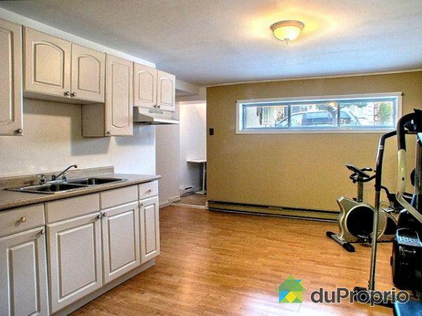 Maison vendu montr al immobilier qu bec duproprio 330490 - Elle suce dans la cuisine ...