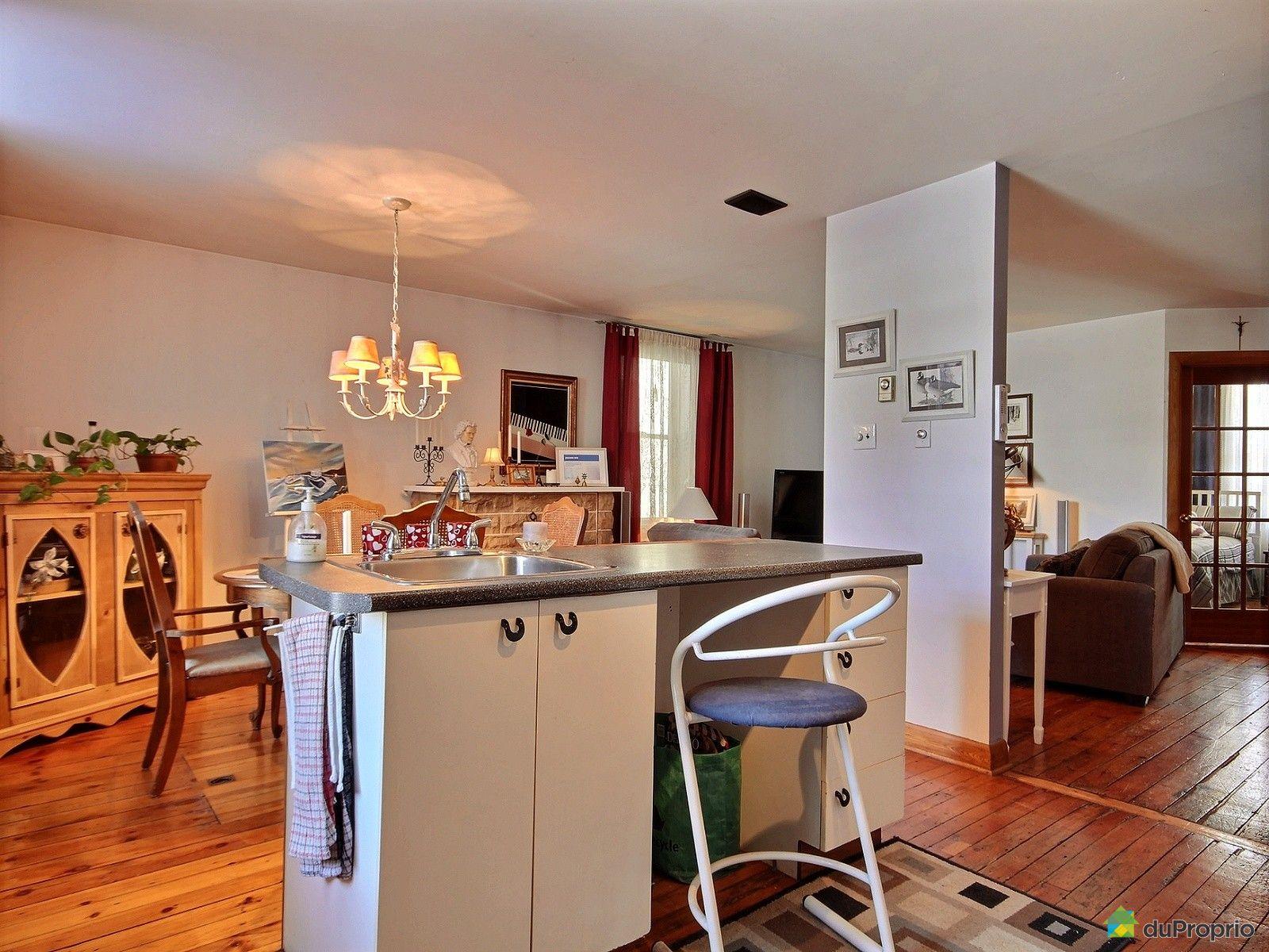 duplex vendre montr al 3985 3987 rue joseph immobilier qu bec duproprio 690098. Black Bedroom Furniture Sets. Home Design Ideas