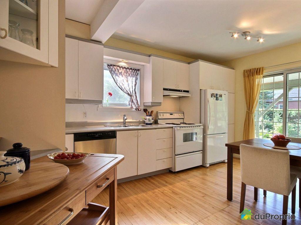 cuisine d ete en beton cellulaire ma nouvelle salle de bain de bton et de bois visite cuisine. Black Bedroom Furniture Sets. Home Design Ideas