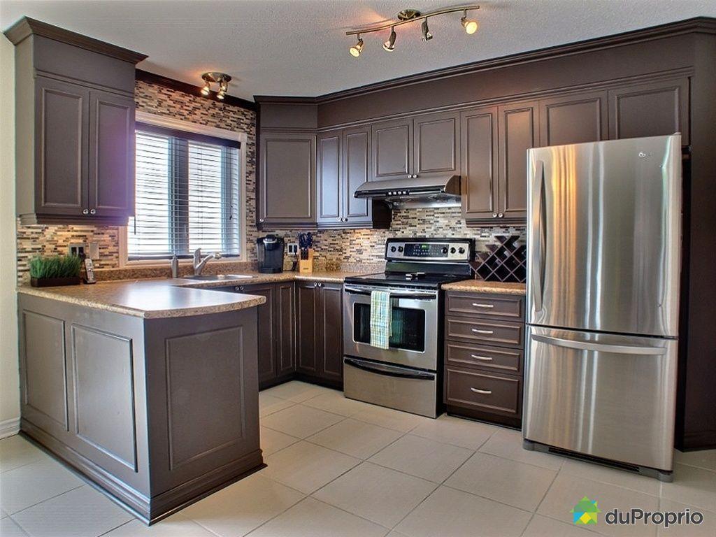 Jumel vendu gatineau immobilier qu bec duproprio 342482 for Armoire cuisine gatineau