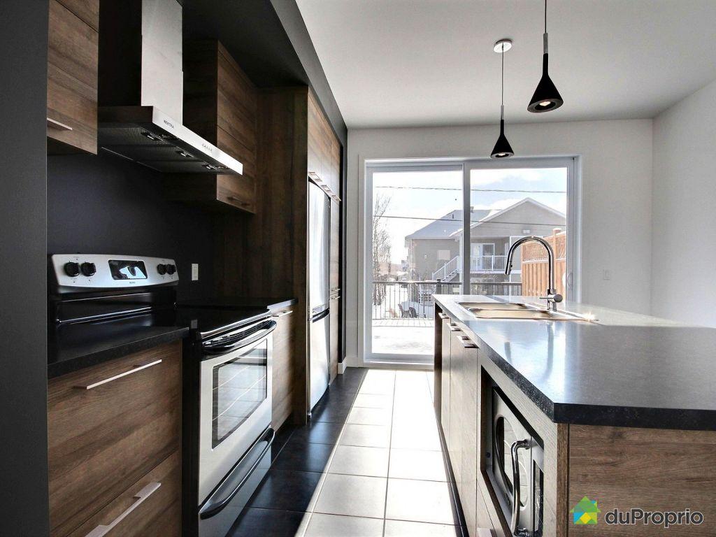 vente cuisine style cottage anglais nouveau cuisine style anglais cottage of nouveau cuisine. Black Bedroom Furniture Sets. Home Design Ideas