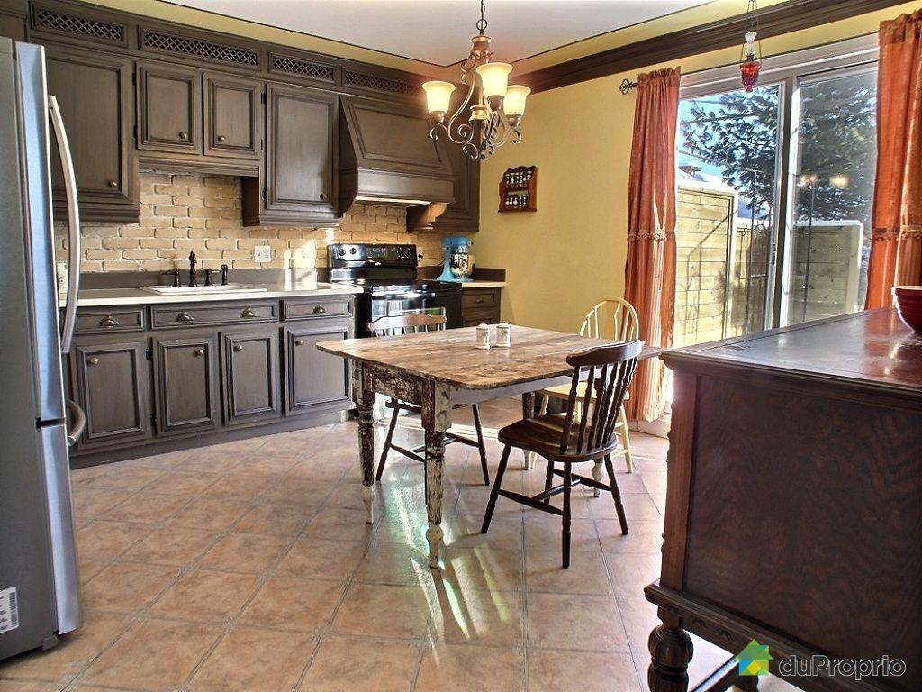 jumel vendu st mile immobilier qu bec duproprio 473729. Black Bedroom Furniture Sets. Home Design Ideas