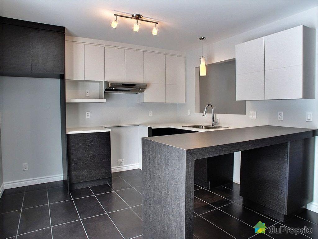 jumel neuf vendu st tienne de lauzon immobilier qu bec duproprio 376935. Black Bedroom Furniture Sets. Home Design Ideas