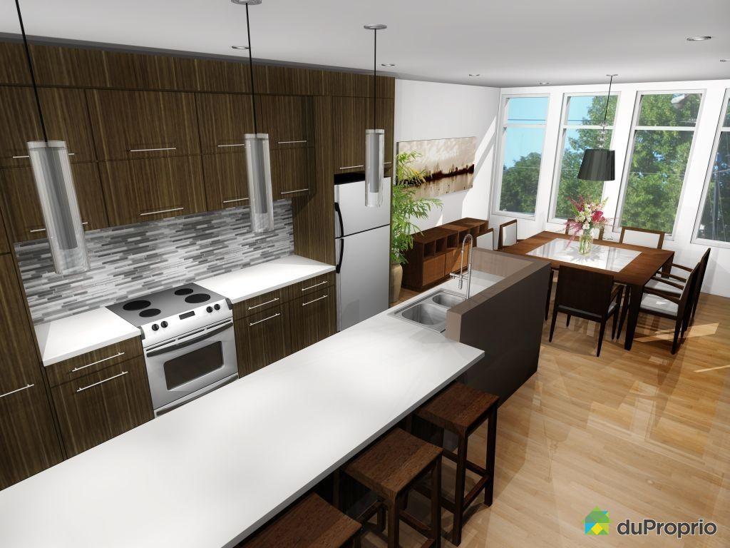 eco cuisine verdun] - 59 images - eco cuisine verdun affordable
