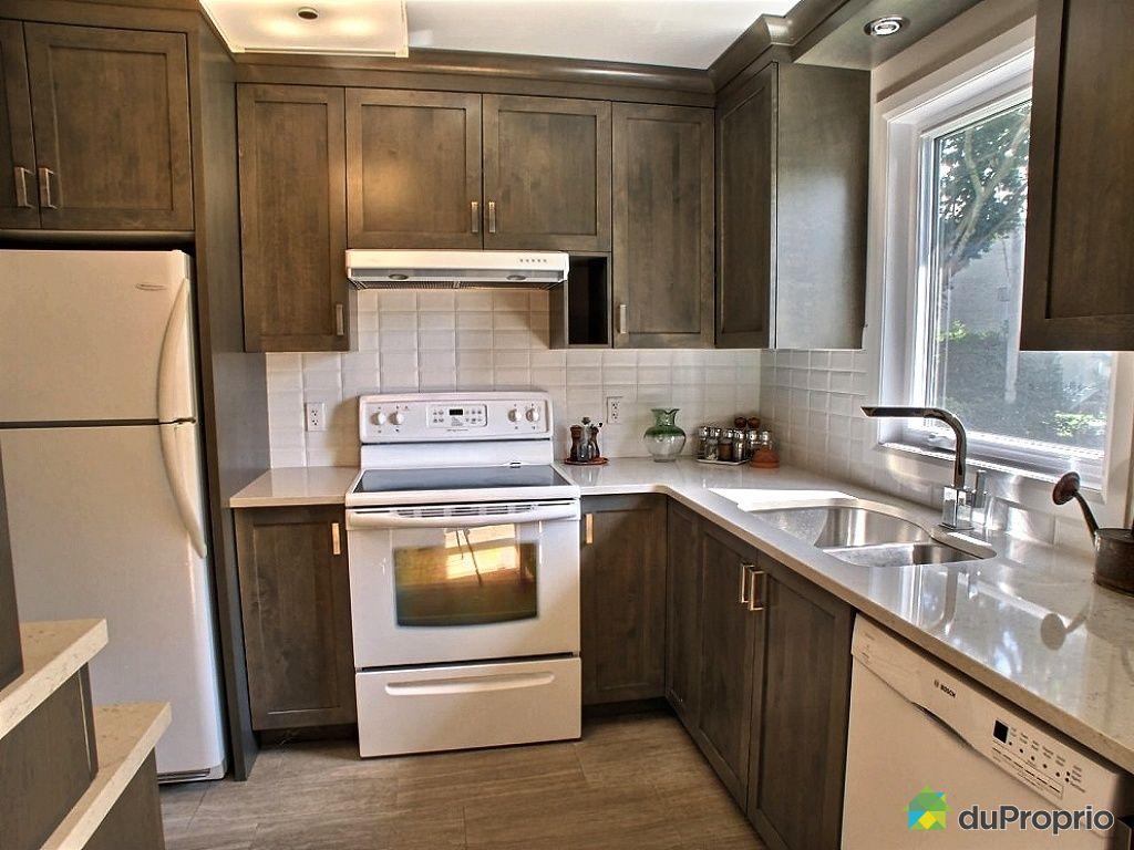 cuisine maison. Black Bedroom Furniture Sets. Home Design Ideas