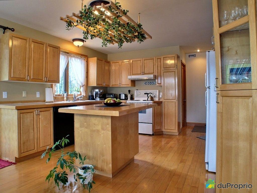 maison vendu st tienne de lauzon immobilier qu bec duproprio 423507. Black Bedroom Furniture Sets. Home Design Ideas