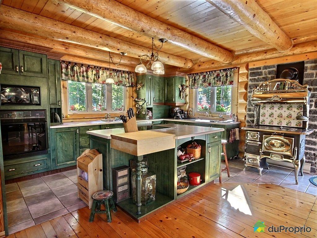 Maison vendre ste christine d 39 auvergne 179 chemin du lac clair immobi - Maison en indivision comment vendre ...