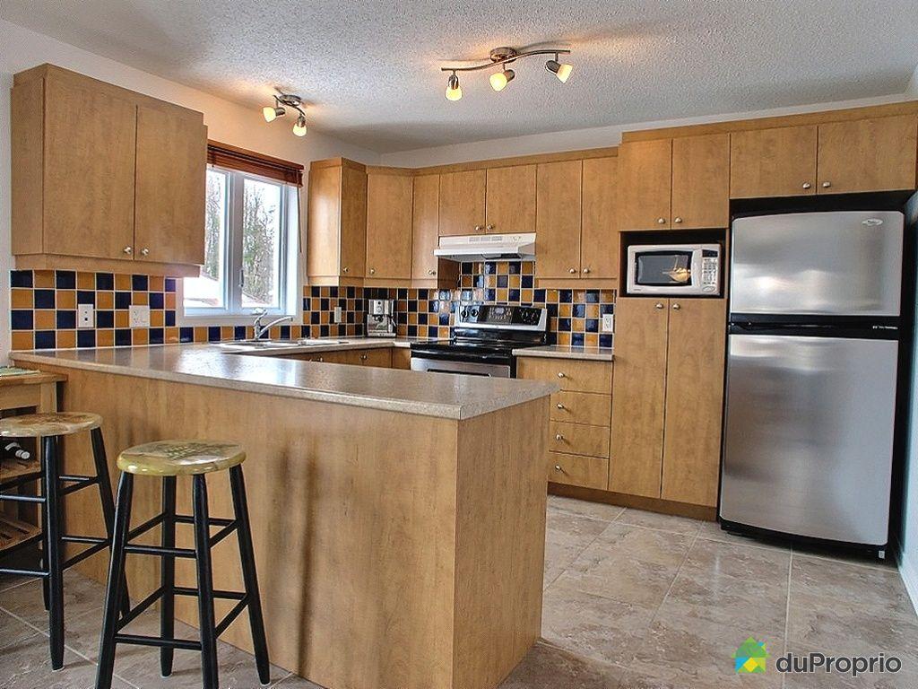 maison vendu aylmer immobilier qu bec duproprio 400650. Black Bedroom Furniture Sets. Home Design Ideas