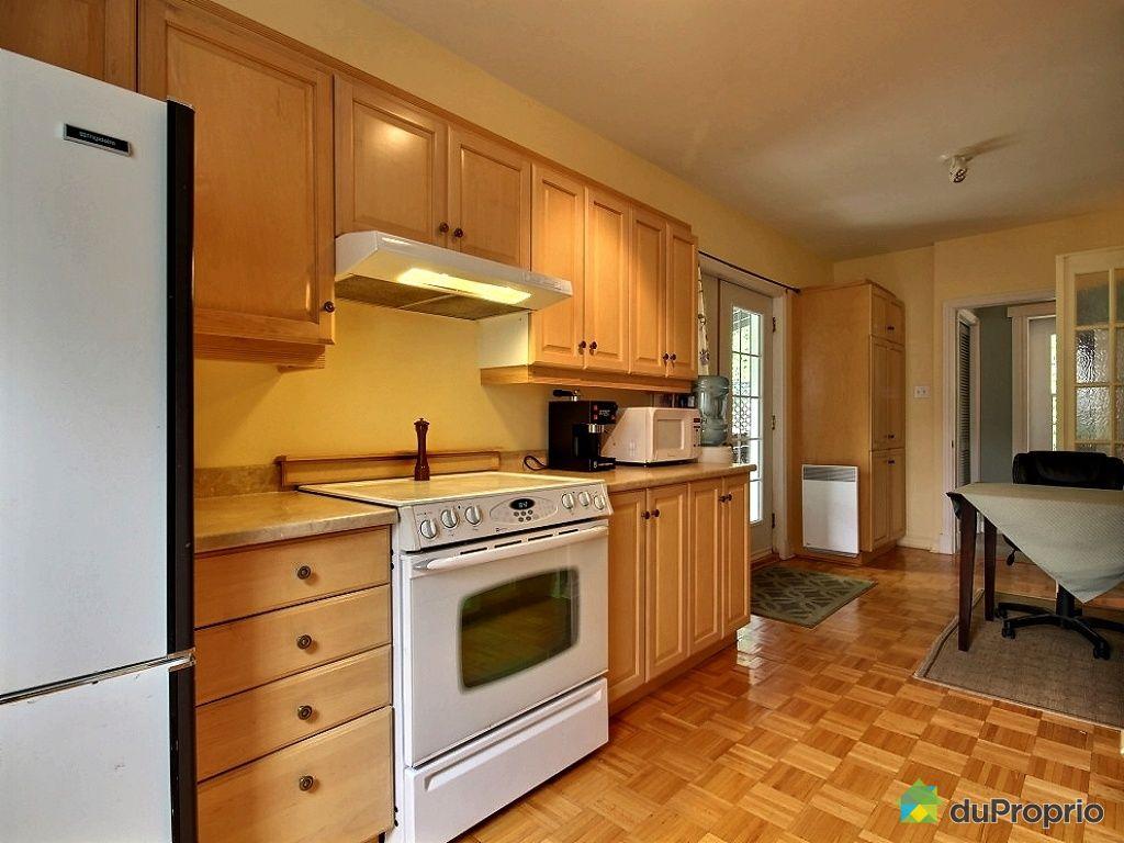 maison vendu baie st paul immobilier qu bec duproprio 393878. Black Bedroom Furniture Sets. Home Design Ideas