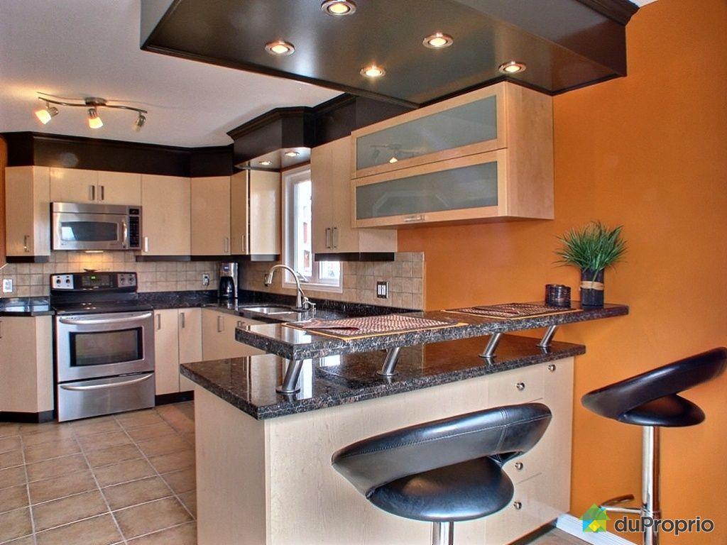 Maison vendre gatineau 26 rue de la foug re for Cuisine gatineau