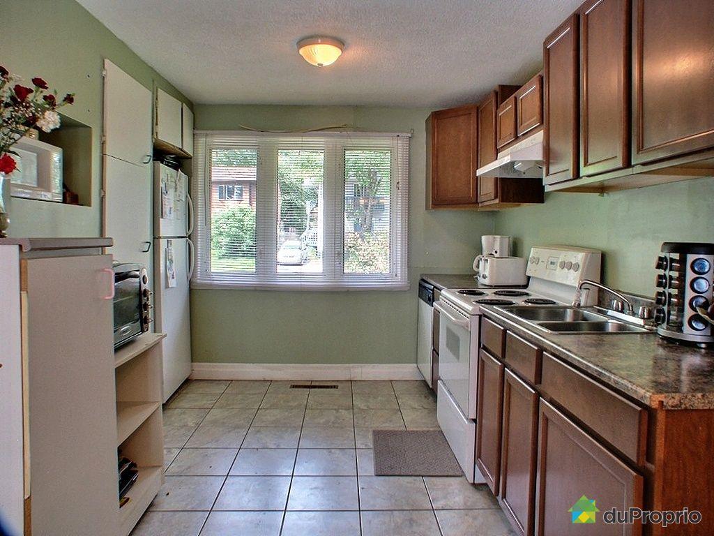 Maison vendu gatineau immobilier qu bec duproprio 334675 for Cuisine gatineau