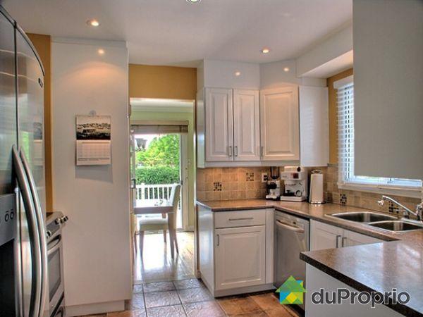 Maison vendu montr al immobilier qu bec duproprio 185444 for Ares cuisine pointe claire