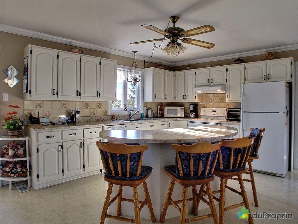 maison vendu princeville immobilier qu bec duproprio 384727. Black Bedroom Furniture Sets. Home Design Ideas