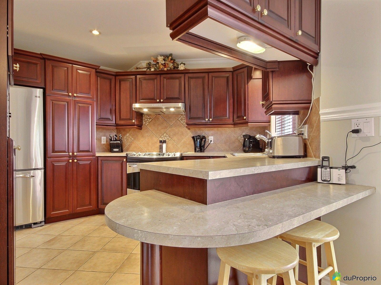 maison vendu richelieu immobilier qu bec duproprio 545225. Black Bedroom Furniture Sets. Home Design Ideas