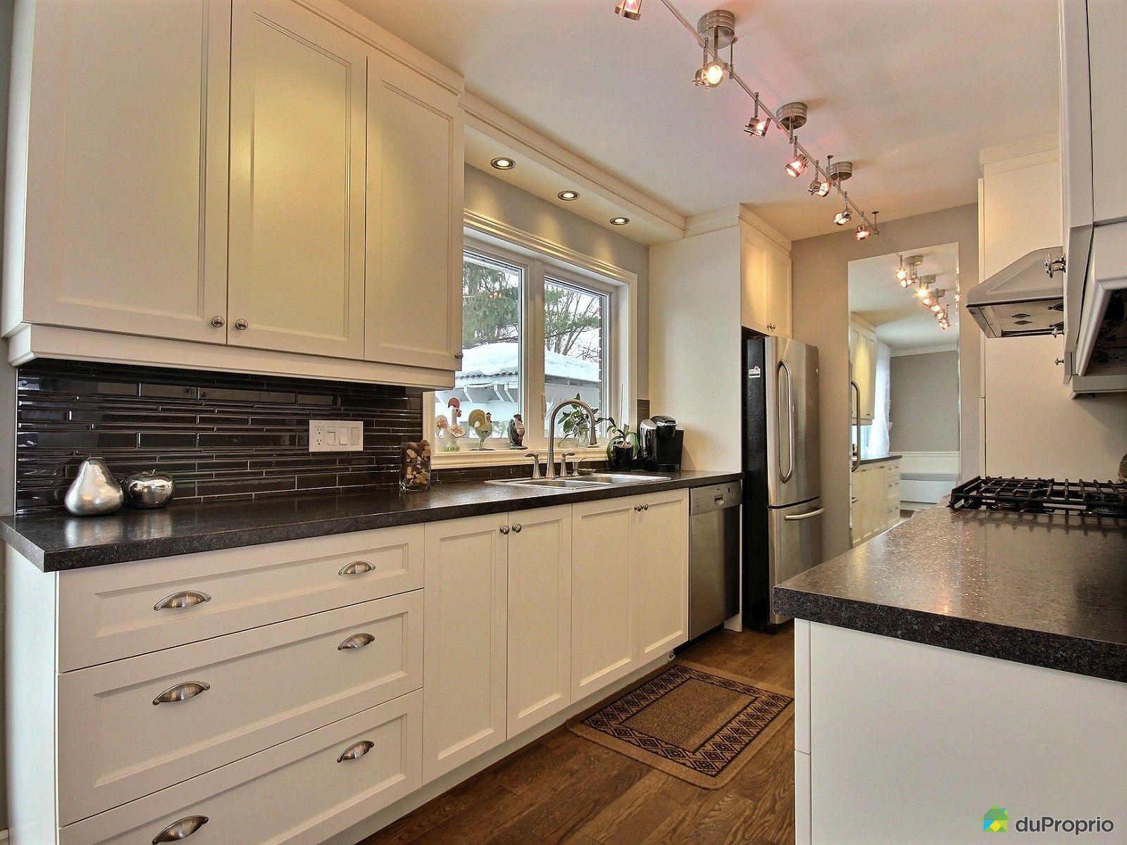 maison vendu richelieu immobilier qu bec duproprio 586534. Black Bedroom Furniture Sets. Home Design Ideas