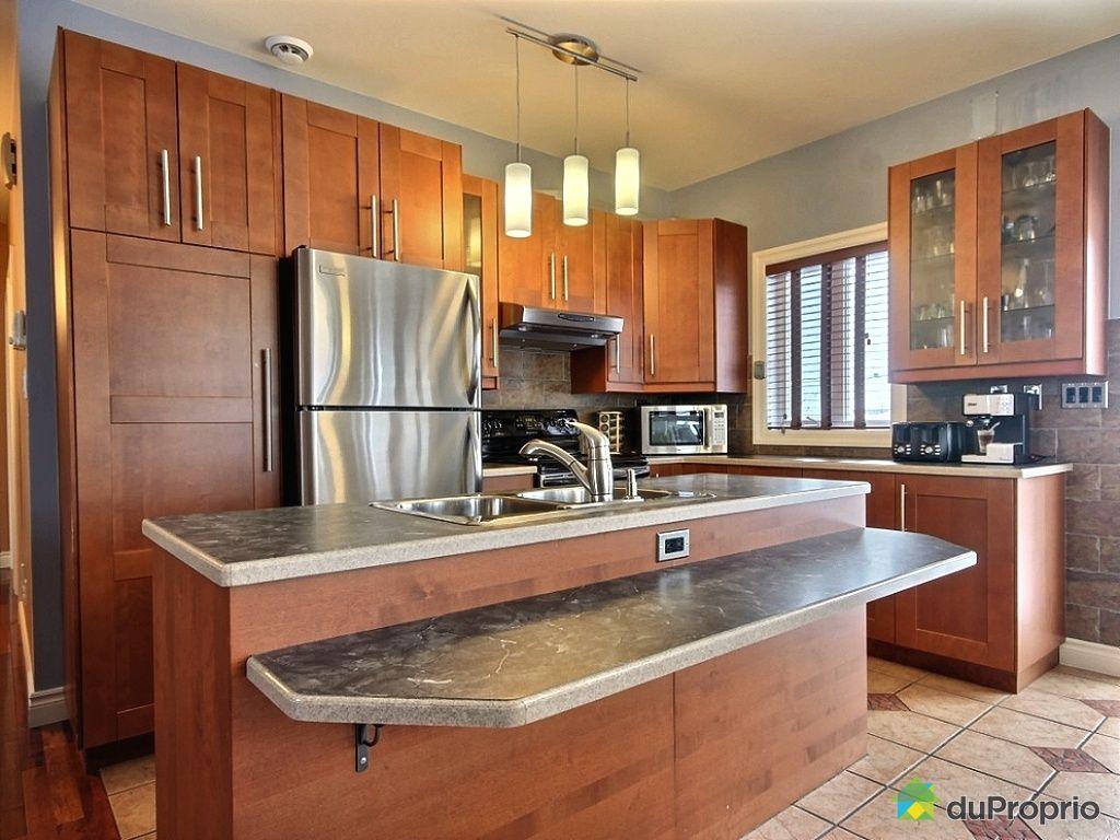 maison vendu richelieu 10 rue michel viger immobilier qu bec duproprio 378083. Black Bedroom Furniture Sets. Home Design Ideas