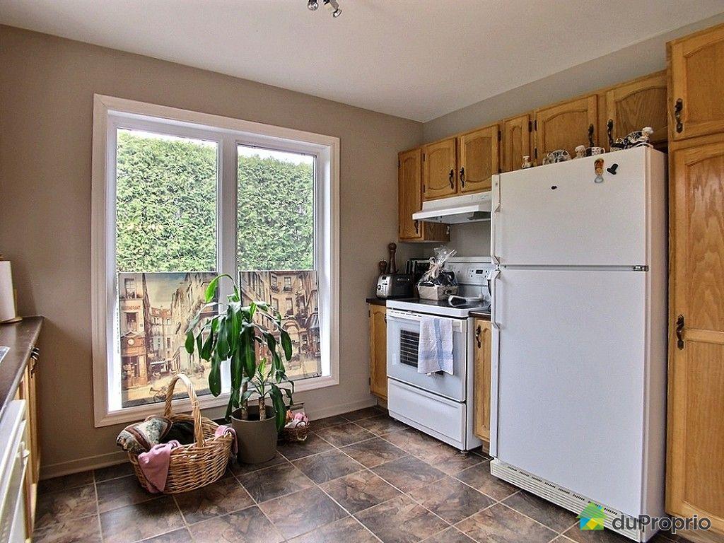 maison vendre richelieu 1472 rue ward immobilier qu bec duproprio 604143. Black Bedroom Furniture Sets. Home Design Ideas