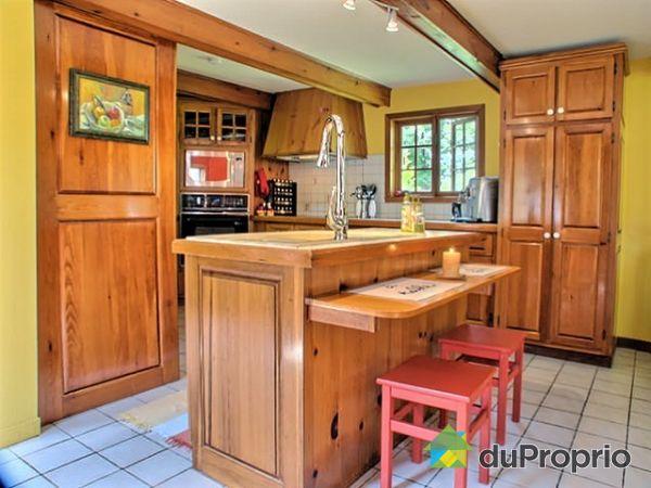 maison vendu richelieu immobilier qu bec duproprio 144706. Black Bedroom Furniture Sets. Home Design Ideas