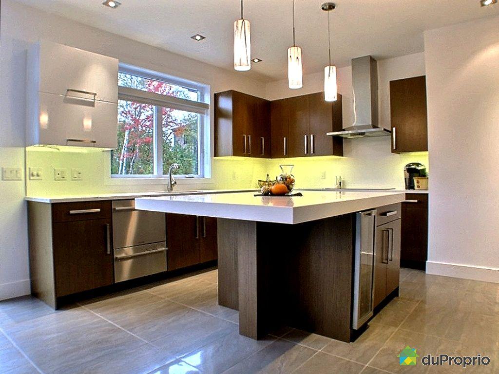 Design habillage de fenetre de cuisine montreuil 3227 for Rideau pour porte patio cuisine